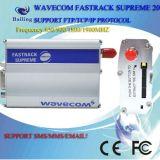 Wavecom Fastrack Supreme 20 GSM Modem GPRS