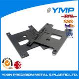 CNC de piezas de estampado de lámina metálica