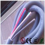 Câbles de communication de données Sgielded Computuer Cable