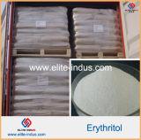 Ineinander greifen des Erythritol-50-100 verwendet in den alkoholfreien Getränken