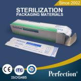 SPA Uso esterilización en autoclave la bolsa