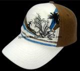 세척된 모자 (YYCM-120150)