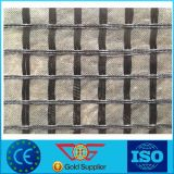 Vetroresina complesso Geogrid)/Geocomposites 50kn/M (del geocloth