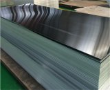 3003/3004/3005 Aluminiumumhüllung-Platte/Blatt mit Belüftung-Film