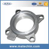 Gerade Prozess Unternehmen Custom Steel Schmiedepresse für Maschinenteil