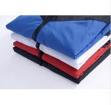 OEM New Design Custom Nylon Sports Waterproof Windbreaker Jacket para homens