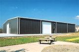 Costruzione chiara Pre-Costruita della struttura d'acciaio (KXD-97)