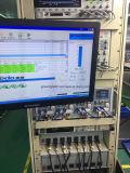 iPhoneのための100%のオリジナルの韓国Ping 5/6/7個のUSBの充電器のアダプター