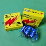 Nitoflon Adhesive Tapes