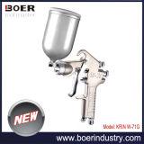 吹き付け器の家具のコーティングの吹き付け器(KRIN W-71G)