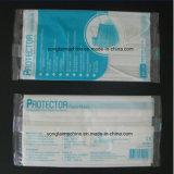Fabbricazione non tessuta della macchina imballatrice della maschera di protezione con il prezzo poco costoso