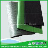 Sbs/APP 자동 접착 가연 광물 방수 막