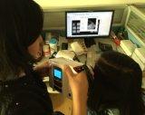 한국에서 그렇습니다 Biotech 디지털 치과 엑스레이 Intraoral 센서