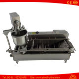 Donut Machine Automatique Commerciale Donut Making Machine