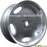 Car Car Staggered Replica Alloy Wheels for Benz Mercedes