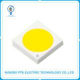 27V 40mA 3030 SMD LED EMC 110-140lm