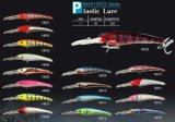 Удящ прикорм - пластичный прикорм - удя приманка - удя снасть Pbhs15022 Serie