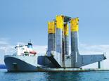 BV AH40 l'acier de construction navale