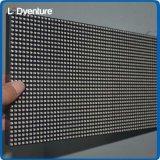 mur polychrome de module de pH5 Inoor DEL