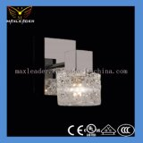 2014 heißes Wand-Leuchter CER des Verkaufs-K-MB131841, Vde, RoHS, UL-Bescheinigung