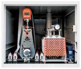 3900kg bois automatique pour la vente de la machine de ponçage