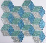 De Tegels van de Vloer van de Badkamers van de Tegels van de Muur van de Keuken van de Tegels van het mozaïek