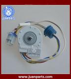 Moteur de ventilateur de l'évaporateur Wr60X10074