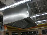 Exhaust Hood (SKQT-H01)