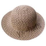 Loisirs Hat (59) (YT0043)