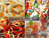 Máquina de depósito dos doces da geléia (GD600Q)