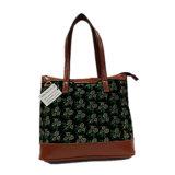 Проектирование новой моды Богемии стиле дамской сумочке (ГБ#663222-1)