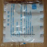 Машина упаковки подачи повязки марли цены по прейскуранту завода-изготовителя Китая автоматическая