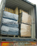 Racking certificado Ce da pálete do armazenamento do armazém