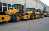 15 3 тонн Compactor ролика дороги барабанчика статического (3Y152J)
