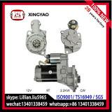 motor de arrancador auto de motor de 12V T9 Hitach para Thermoking (S13-407)