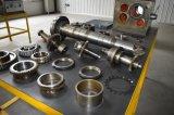 Gmc2010 중국제 향상된 Configuratuion 미사일구조물 축융기