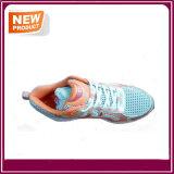 La mode sport chaussures running les chaussures de sport