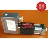 Moog Servo-Ventil (D633-473B)