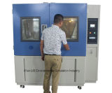 Équipement de test de laboratoire de poussière de sable d'aspiration de poussière d'appareils de Test