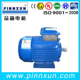 Centrifugal Mills (440V 180kw IE2/IE3)のための極度のEfficiency Motor