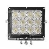 "Qualität 9 "" 120W IP68 LED Bergbau-Arbeits-Licht"