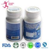 Perdita di peso naturale di 100% che dimagrisce le pillole di dieta della capsula