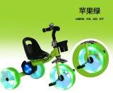متطرّف يبرق عجلة درّاجة ثلاثية سمين إطار العجلة طفلة درّاجة ثلاثية لأنّ الماشي بخطى متثاقلة