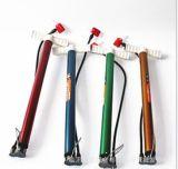 Велосипед Ручка воздушного насоса 35*580 размер