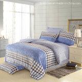 كوعيّة أسلوب إلى حدّ ما جميل جذّابة 100% قطر سرير مجموعة