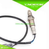Détecteur air-carburant de l'oxygène de pièces d'auto de détecteur de taux pour Toyota Camry 2.0/2.4 OE : 89467-33080 8946733080