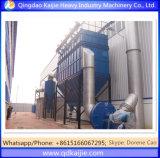 Strumentazione persa del ODM dell'OEM della fonderia di processo della gomma piuma di vendita calda