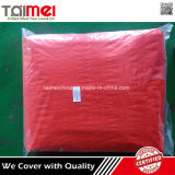 Customized High Quality Camping and Cargo Tarps