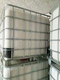 Colle acrylique à base d'eau de taraud de /BOPP de polymère d'adhésif sensible à la pression