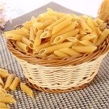 Chaîne de production de machine de macaronis de pâtes/macaronis (DLG110/150)